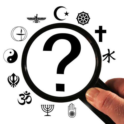 Od zbožnosti k argumentácii: Ako sa zmenilo chápanie náboženstva