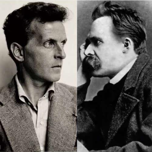 Analytická vs kontinentálna filozofia: keď je Wittgenstein v ringu s Nietzschem