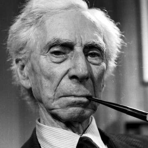 Bertrand Russell o holičovi, ktorý ak sa holí, tak sa neholí