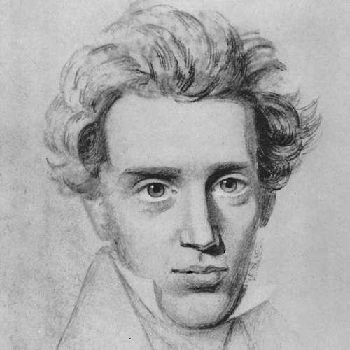 Kierkegaard, existenčná úzkosť a autenticita