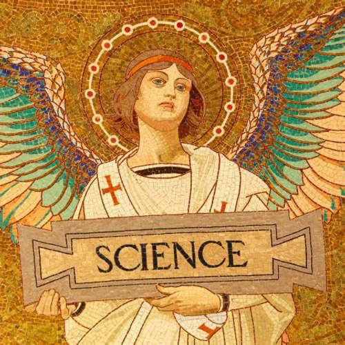 Premeny vedy a jej odluka od náboženstva