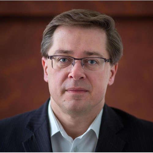 Rozhovor s Michalom Vašečkom o slobode, liberalizme a zmysle sociológie