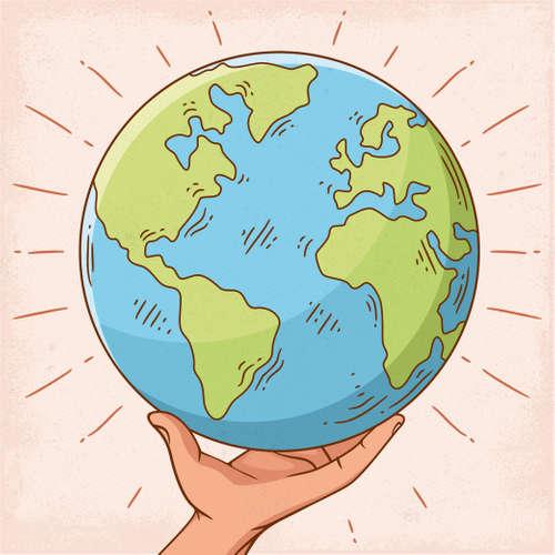 Nebeská revolúcia: ako chcel Kopernik pohnúť Zem