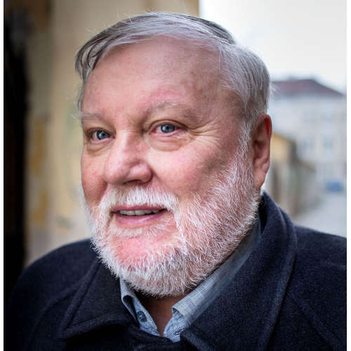 Rozhovor s Petrom Zajacom o idei (slovenského) národa