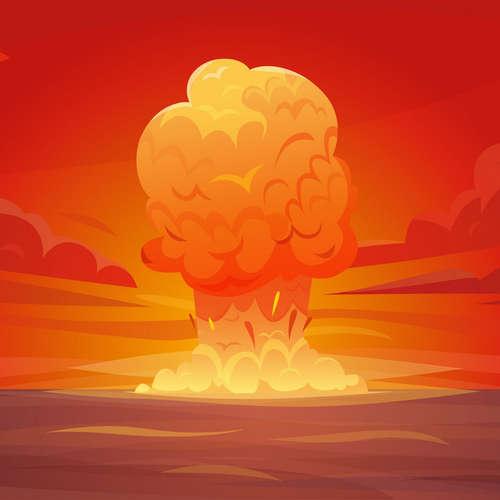 134. Prečo vravíme o apokalypse a armagedone?