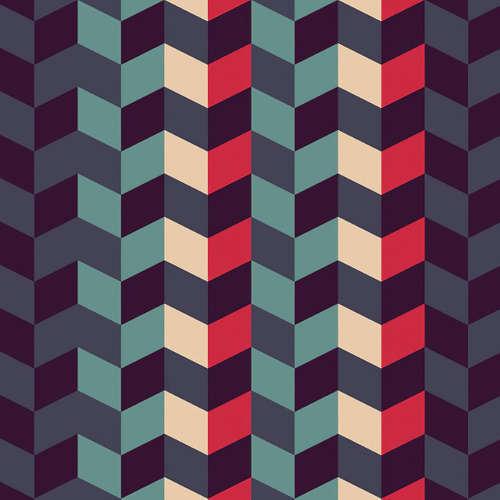 144. Postmodernizmus: Príbeh konštruktívnej dekonštrukcie