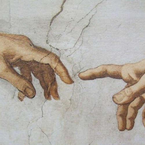 158. O čom je kreacionizmus?