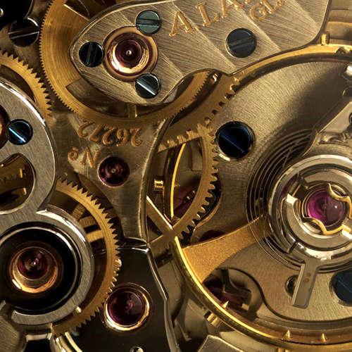 160. Evolúcia a ID: Potrebuje veda inteligentného dizajnéra?