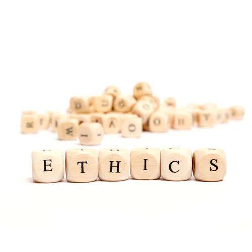 163. Mrav, morálka a etika: Nie je to to isté?