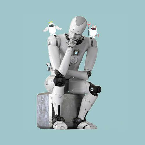 167. Tech-filozofia: Sú technológie morálne neutrálne?
