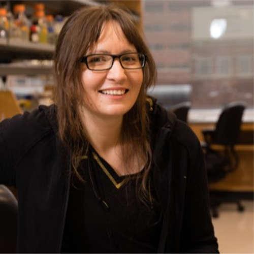 169. Rozhovor s Kate Adamala: Od syntetických buniek k dobývaniu vesmíru