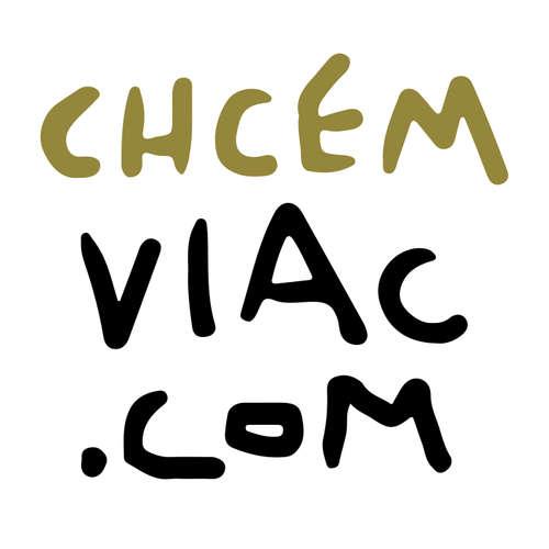 Audio |CHCEMVIAC —Viac ako dáva tento svet…