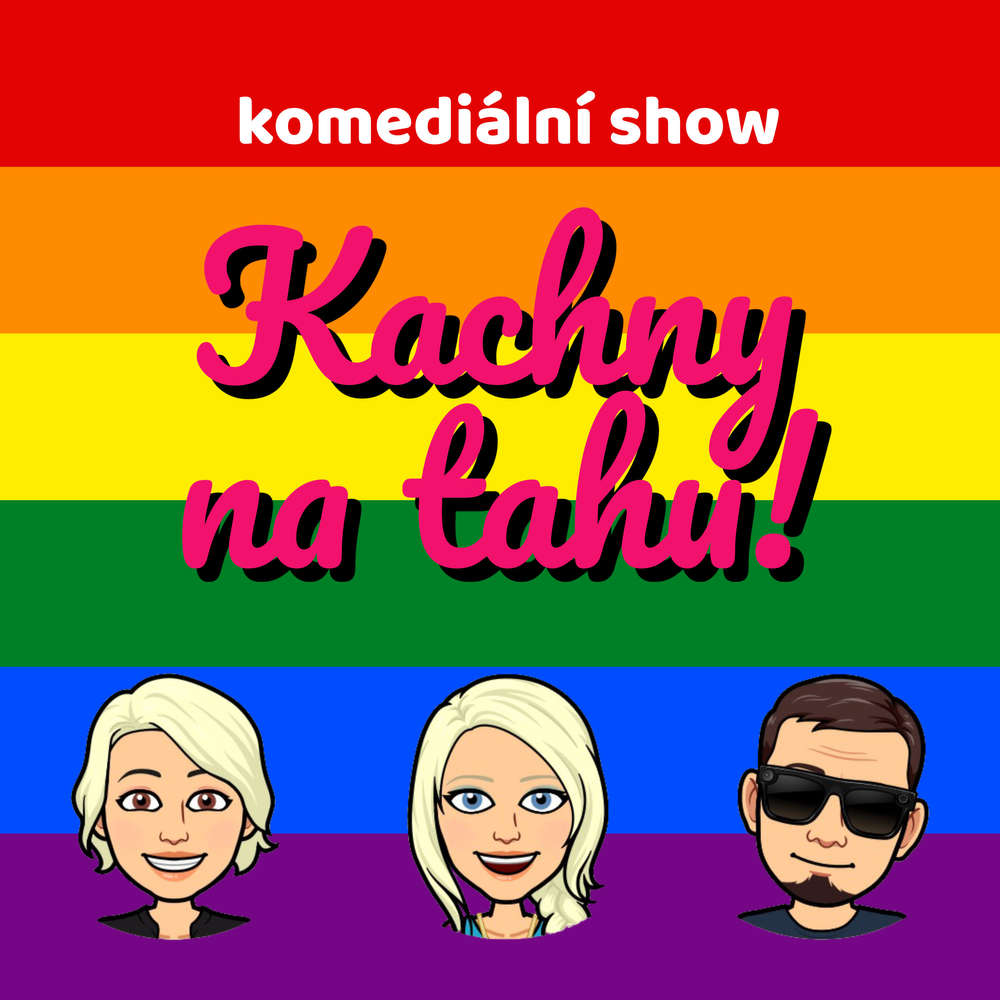 Nejlépe hodnocené stránky pro seznamovací gay