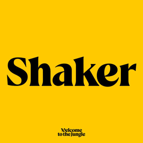 Shaker: Jak se mění employee experience a jak ji zlepšit?
