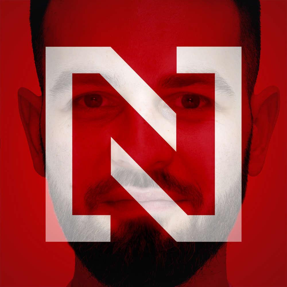 Studio N — nový zpravodajský podcast Deníku N