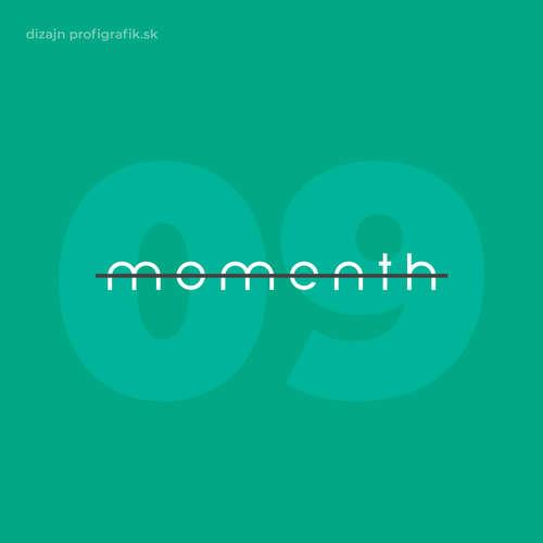 09: Momenth - Peter Gärtner