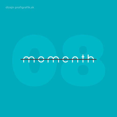 08: Momenth - Michal Krakovský