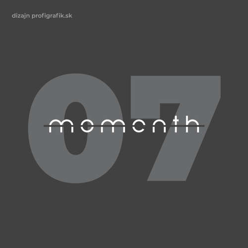 07: Momenth - Michaela Hanzelová