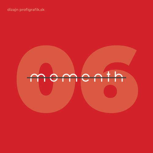 06: Momenth - Ašot Haas