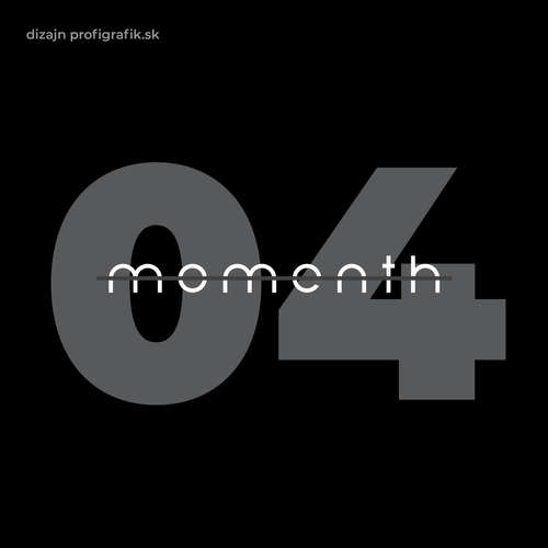 04: Momenth - Andrej Kalinka