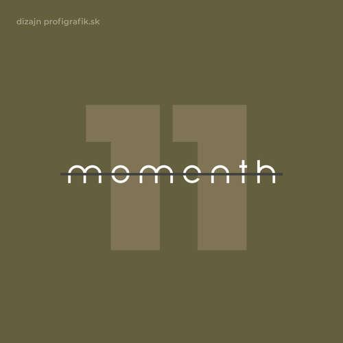 11: Momenth - Marián Bene Benkovič
