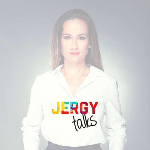 JERGY talks - Silvia Langermann