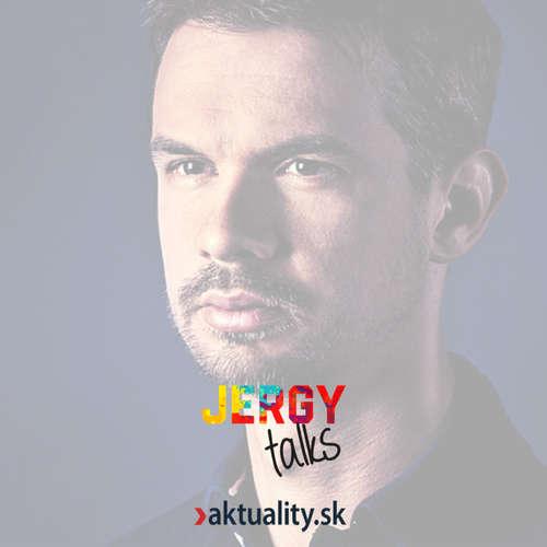 JERGY talks - Michal Mesko