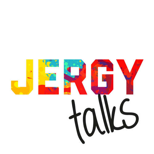 JERGY talks