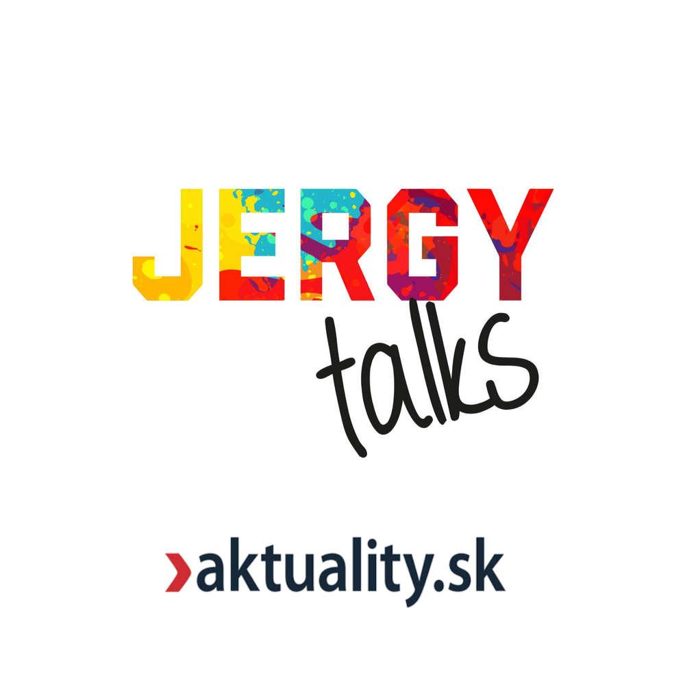 JERGY talks