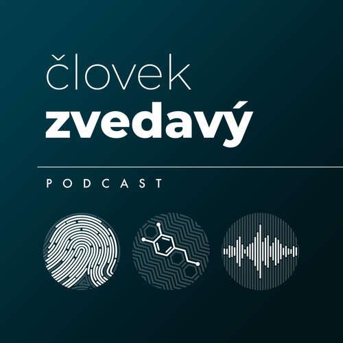 #012 - Juraj Bednár  - Hackovanie