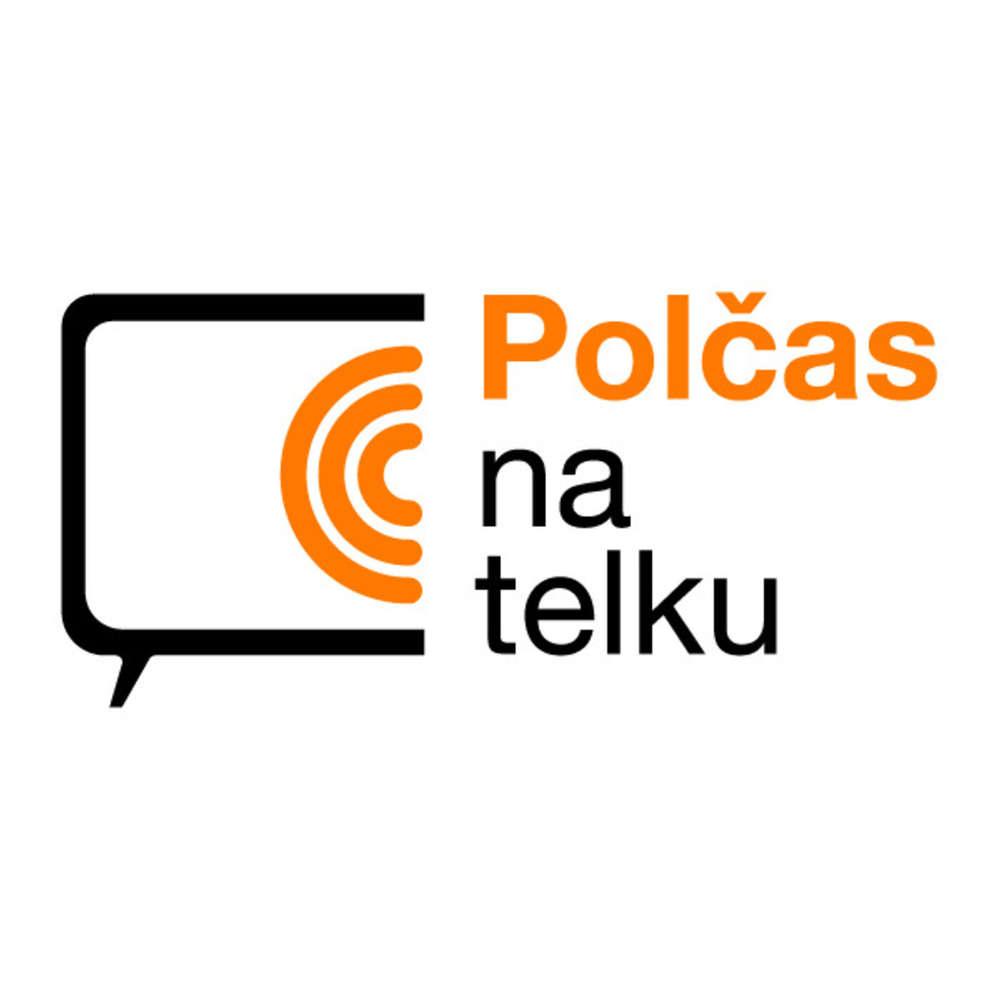 Futbalový Trenčín: otvorene o obchode s hráčmi a novom štadióne.