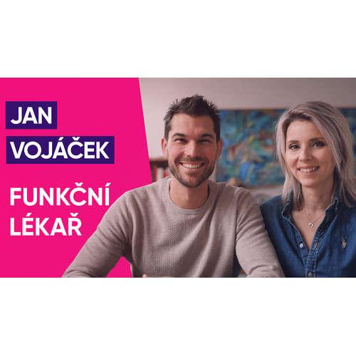 #12: MUDr. Jan Vojáček o funkční medicíně
