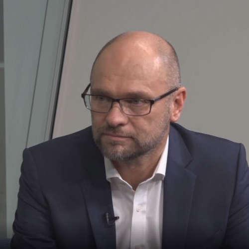 OTVORENE s Richardom Sulíkom: Čaputová trpí začiatočníckou pchou