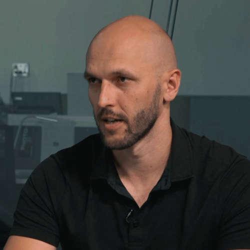 Michal Truban o novej vláde, eurofondoch a digitalizácii
