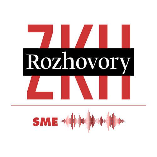 Duel Záborskej a Cigánikovej: Ako sa zmení zákon o interrupciách?