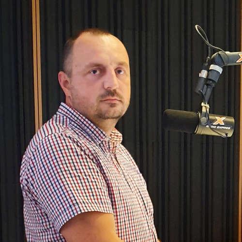 Lukáš Kyselica - Bývalý vyšetrovateľ NAKA o aktuálnom stave vyšetrovania Gorily