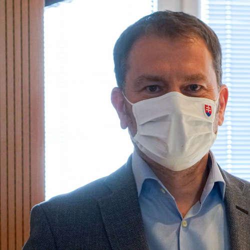 Igor Matovič o letných dovolenkách a možnosti opätovného zavádzania obmedzení, či zatvárania hraníc