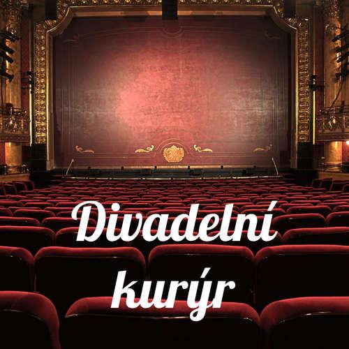Divadelní kurýr_6. díl