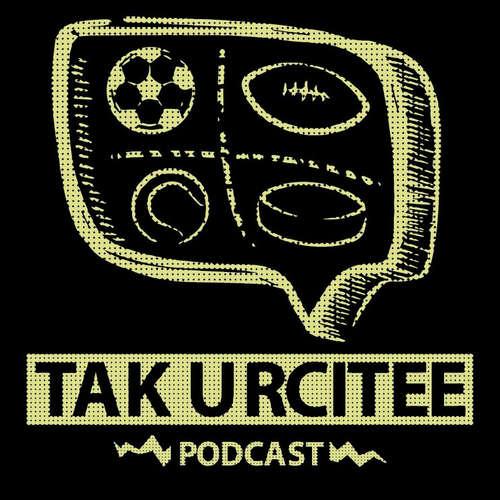 TakUrčitee Podcast, Ep. 82: 25Majstrovstiev