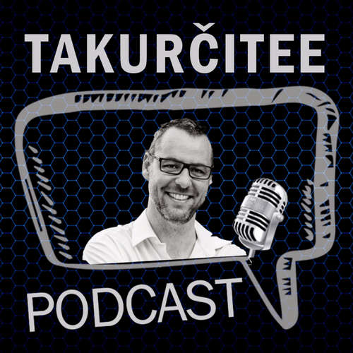 TakUrčitee Podcast, Ep. 40: Turnaj majsteriek, alebo WTF Singapur