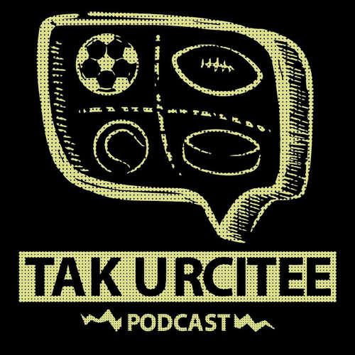 TakUrčitee Podcast, Ep. 77: Tenisová sezóna je za nami