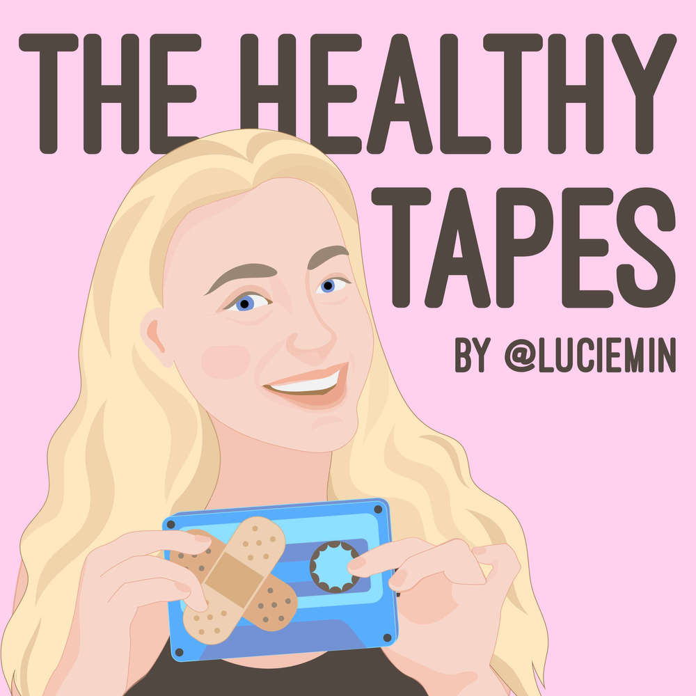 The Healthy Tapes