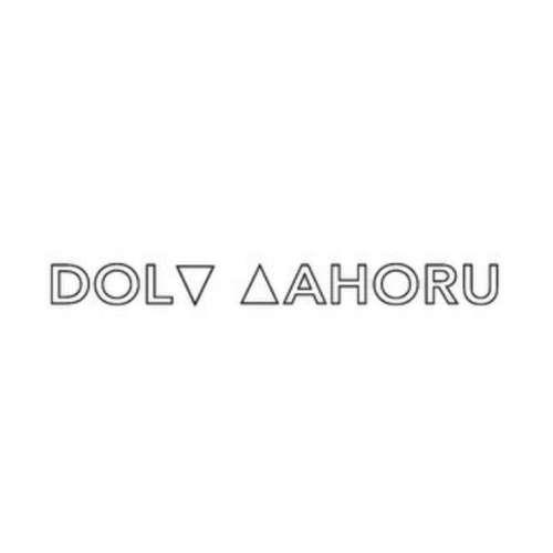 """DOLU / NAHORU - Martin Macík Jr. / """"Dakar je nápor na psychiku, tento rok skončil v koši a jede se dál!""""..."""