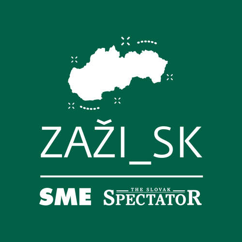 Špeciál: Tvorcovia Spectacular Slovakia pozývajú k sebe domov