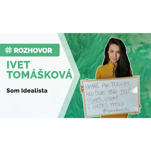 ROZHOVOR   Pozri sa, kto stojí za jedným z najúspešnejších instagramových profilov na Slovensku