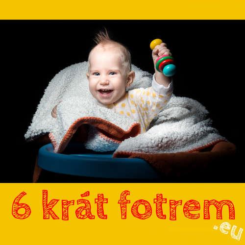 #07: Jak vychováváme děti a druhá strana barikády (závěr)