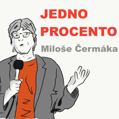 ... s Jiřím Padevětem (85)