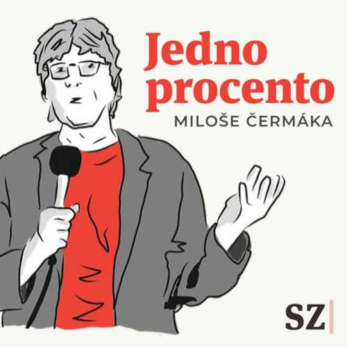 ... s Tomášem Prouzou (90)
