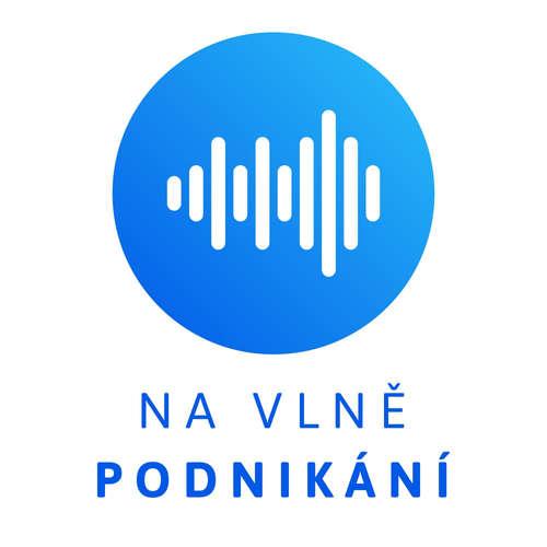 59: Marek Polčák (VRGineers) o virtuální realitě a jejím využití v byznysu