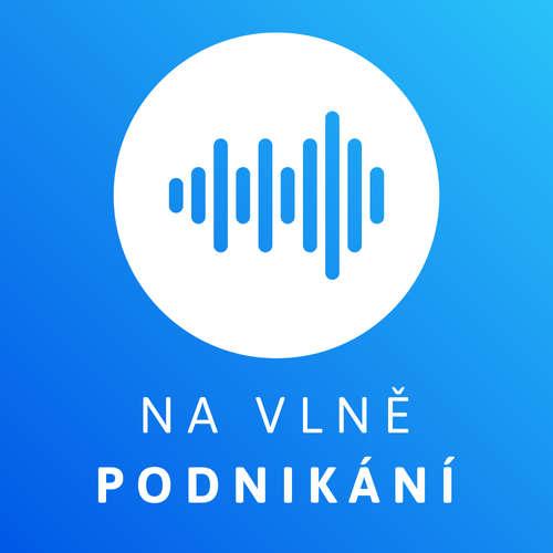 90: Max Vrána (Creative Dock) - O tom, jak se budují firmy